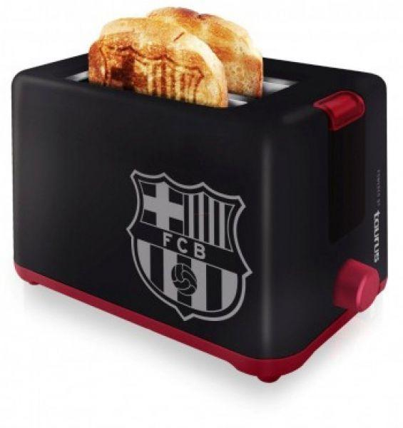 Prajitor de paine FCB Toaster