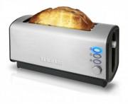 Prajitor de paine Planet Duplo Legend - 1200 W