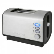 Prajitor de paine Planet II Legend - 850 W