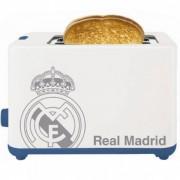 Prajitor de paine RM Toaster