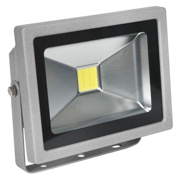 Proiector LED 10 W de exterior