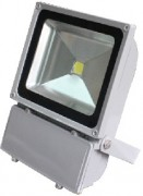 Proiector Led 100 W