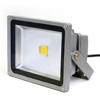 Proiector LED 50 W de exterior