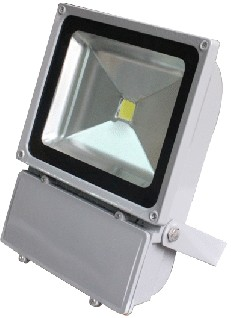Proiector Led 70 W