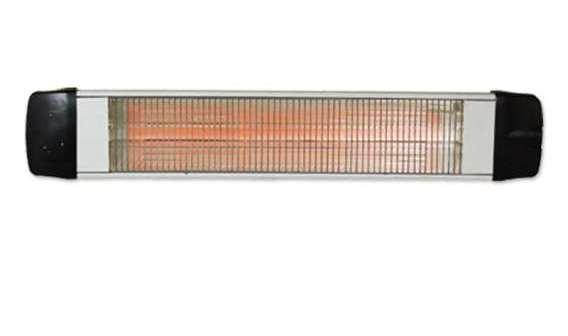 Radiator Cu Infrarosu 2000W ZLN3286