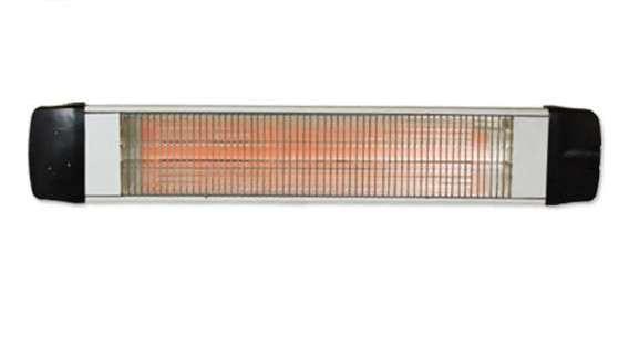 Radiator Cu Infrarosu 2500W ZLN3293