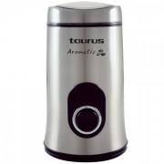 Rasnita de cafea Aromatic - 150 W