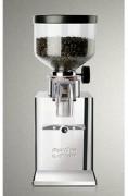 Rasnita de cafea Minimoka GR-0203