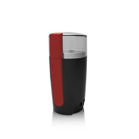 Rasnita de cafea Victronic, 150 W, 40 grame