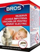 Rezerva lichida pentru aparat electric tantari Bros, 40 ml