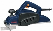 Rindea electrica Stern EP840M