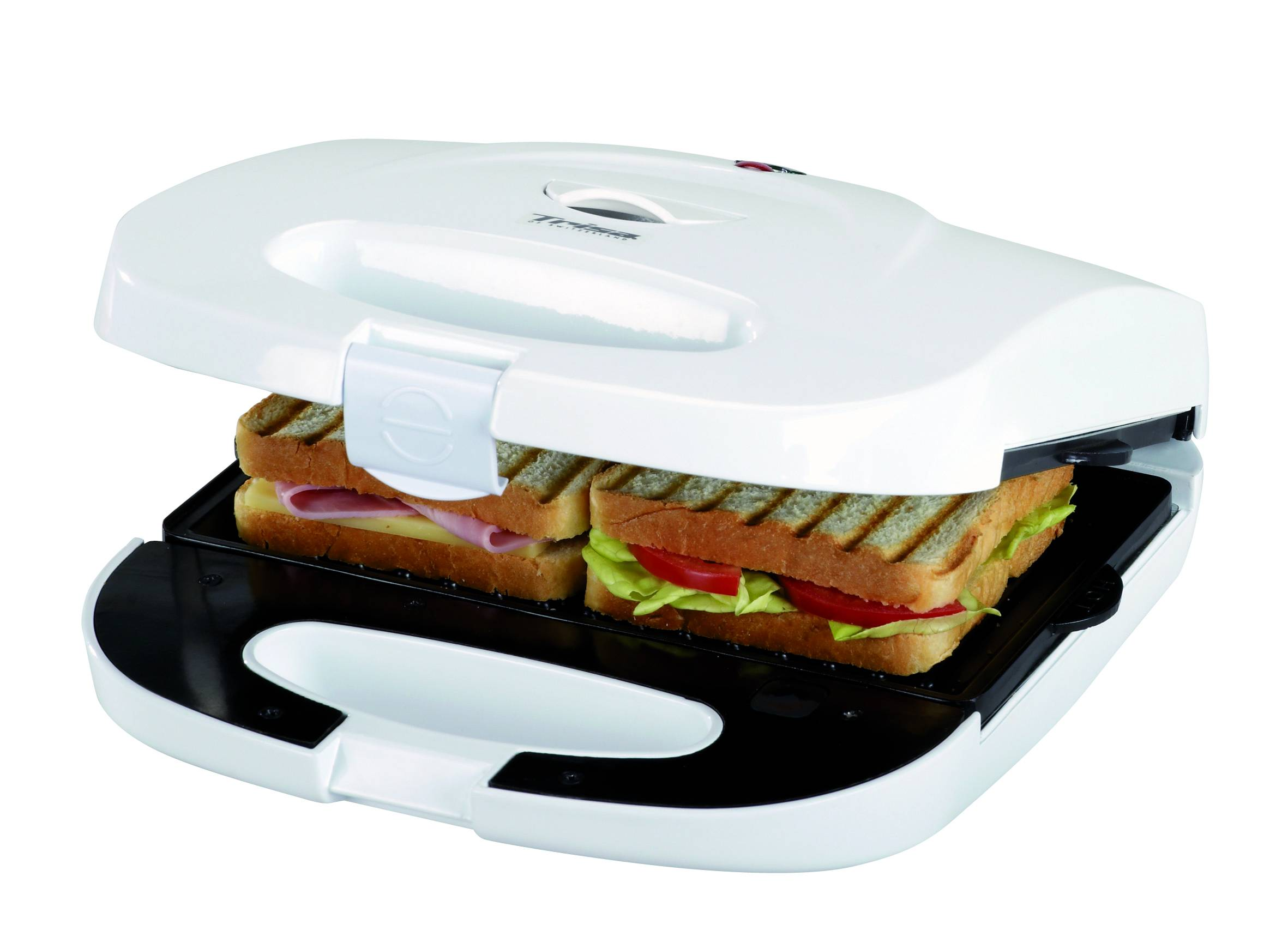 Sandwich Maker Best Snack 7334.70
