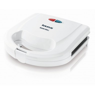 Sandwich maker Miami Grill - 750 W