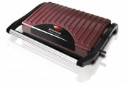 Sandwich maker Toast and Co - 700 W