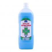 Sapun lichid Antibacterian Aba, 1 L