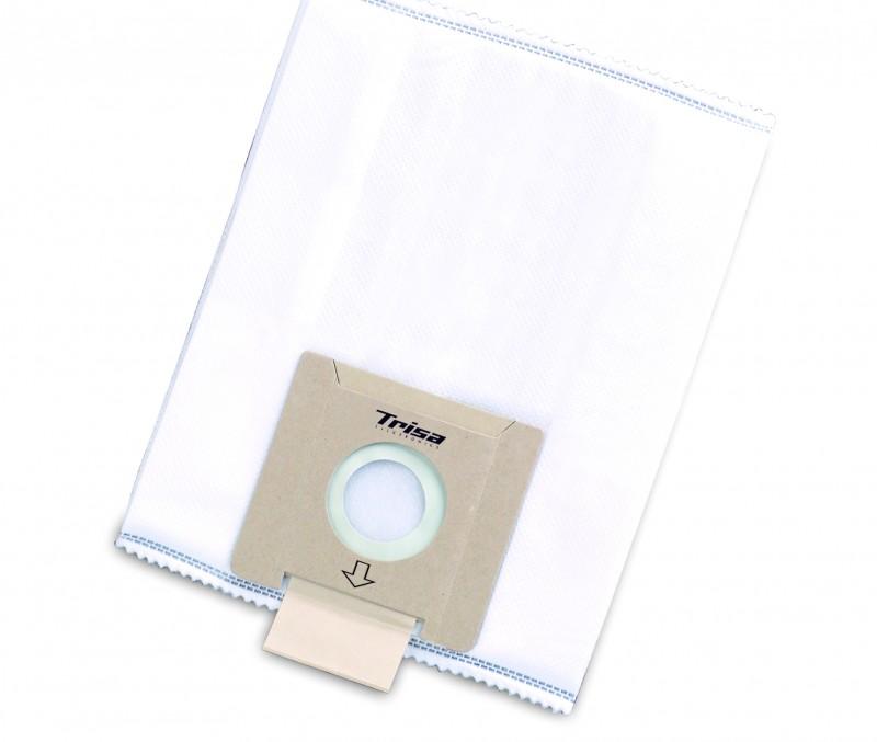Set Saci Universali Trisa Dust Bag 9084.04, Textil