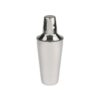 Shaker inox 500 ml