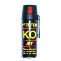 Spray autoaparare KLEVER 50ML