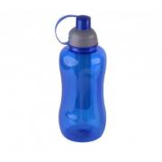 Sticla plastic 1 L