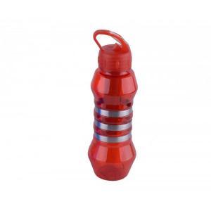 Sticla plastic  700 ml