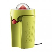 Storcator de  Citrice Bistro Lime Green BD11149-565