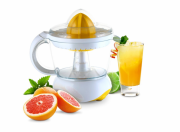 Storcator de citrice