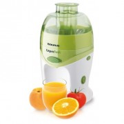 Storcator de fructe - Liquafresh - 250 W