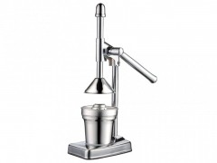 Storcator manual de citrice Peterhof,Inox