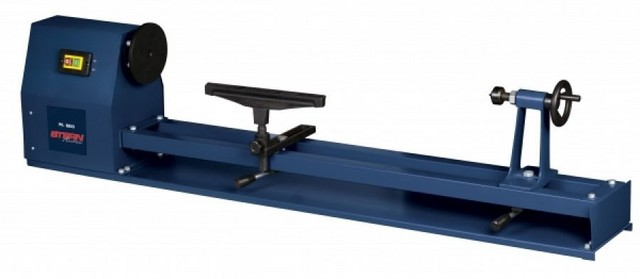 Strung pentru lemn STERN WL1000 - 350W