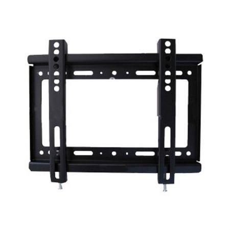 Suport LCD Hausberg, diagonala 14-32 inch, 25 kg
