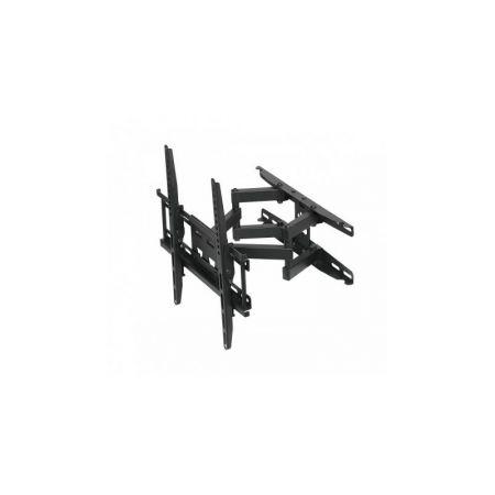 Suport LCD Hausberg, diagonala 20-55 inch, 50 kg