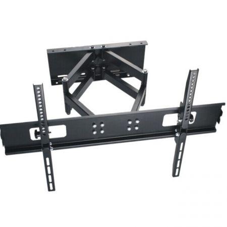 Suport LCD Hausberg, diagonala 32-66 inch, 70 kg