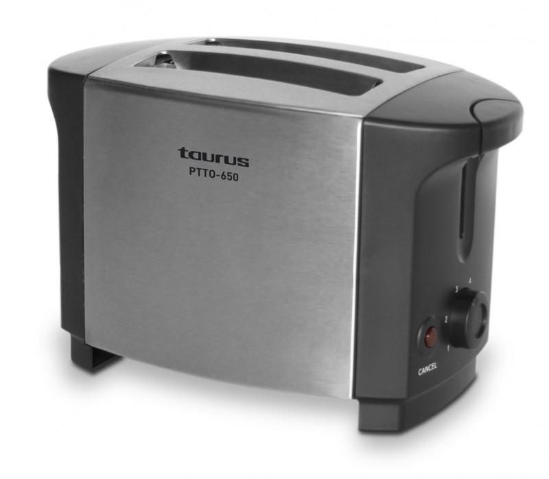 Prajitor de paine PTTO 650 - 700 W