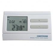 Termostat Computherm Q7 cu fir