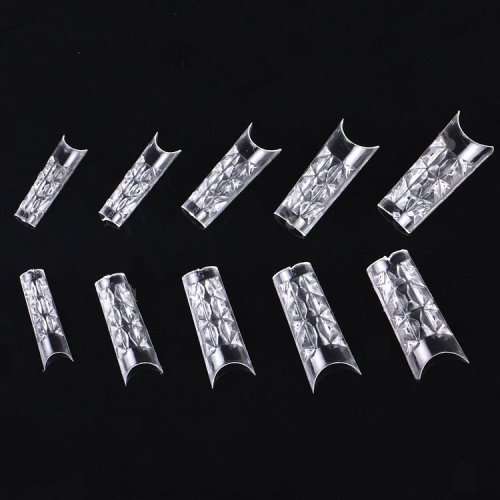 Tipsuri Mozaic -100pcs