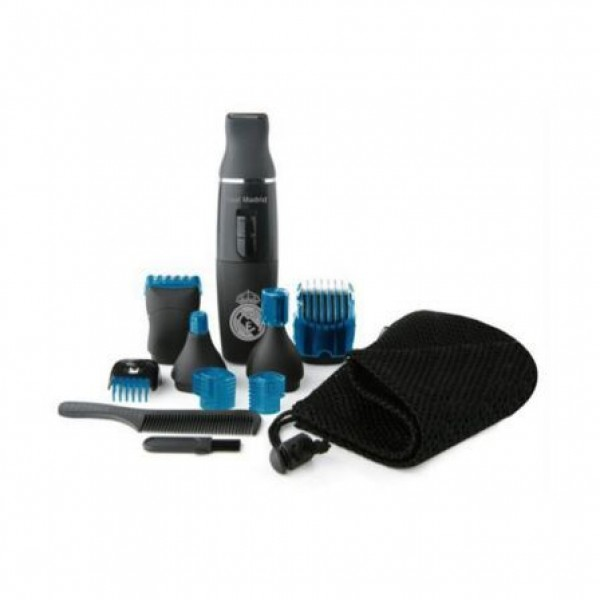Trimmer RM