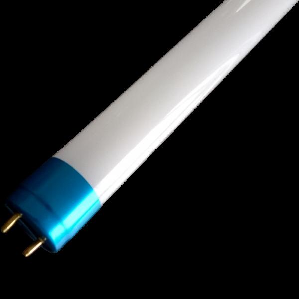 Tub neon cu LED 9W/220V/2700K 588mm