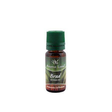 Ulei parfumat aromoterapie,10 ml,Diverse arome