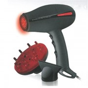 Uscator de par Fashion Infrared - 2200 W
