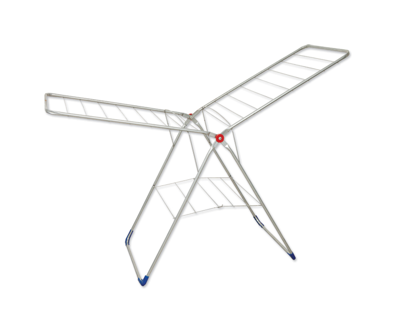 Uscator Rufe Arancione ZLN1480