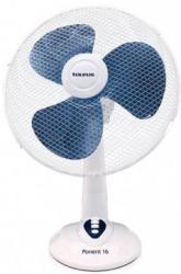 Ventilator cu picior Ponent 16  Iberia