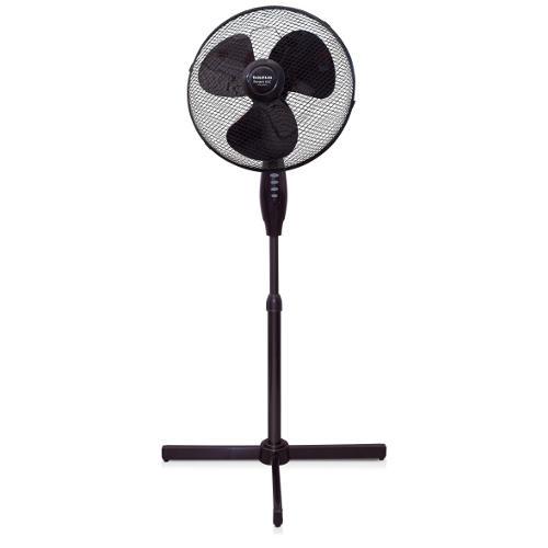 Ventilator cu picior Ponent 16C Elegance