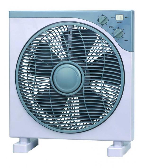 Ventilator de camera,35 w, 3 viteze, 1200 Rpm