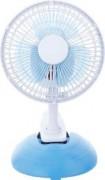 Ventilator Hausberg pentru birou, 20 W,6 Inch